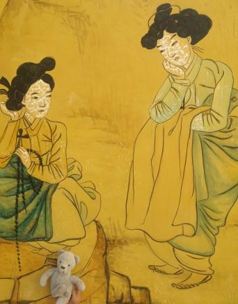 korean-history