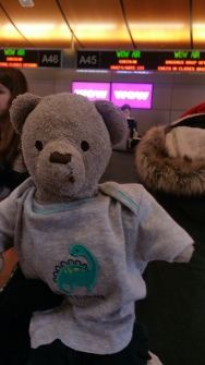 nounours-wow-lax
