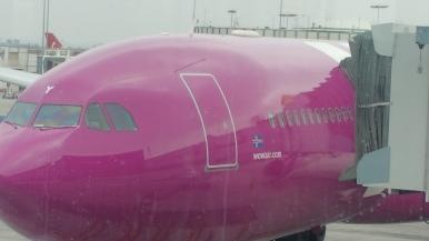 wow-plane