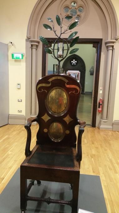 blackstone-chair-2