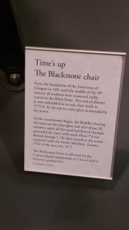 blackstone-chair