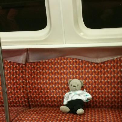 comfortable-seats