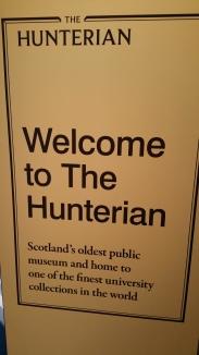 huntarian-sign