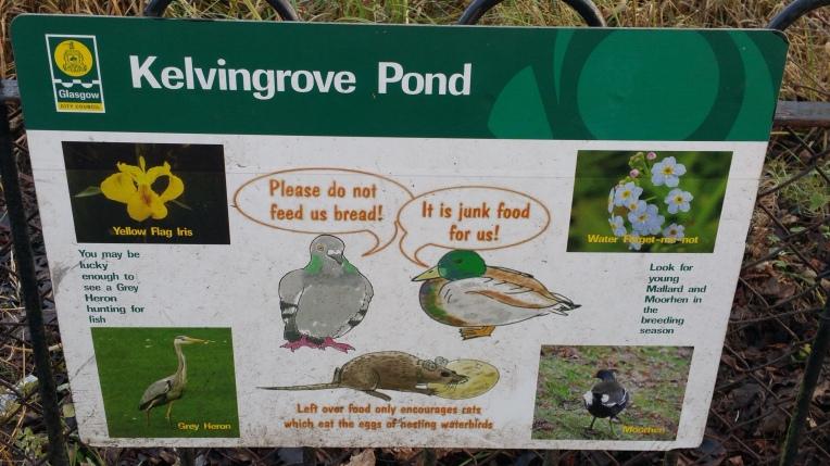 kelvingrove-park-sign