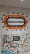 subway-map