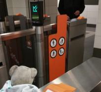 subway-ticket