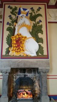unicorn-flag