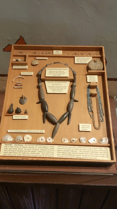 Jewelry from stone