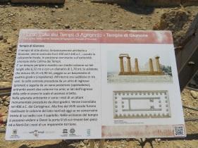 Temple of Hera (Juno)