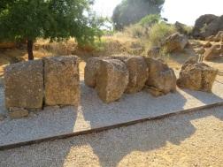 Very important stones