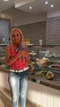 Italy food 12
