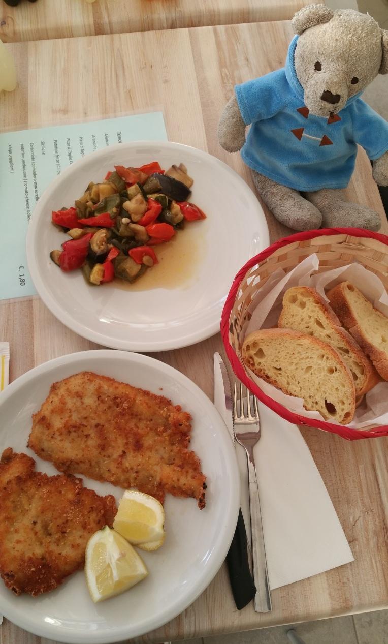 Italy food 13
