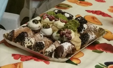 Italy food 16