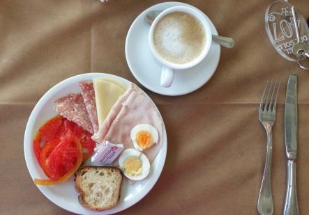 Italy food 17