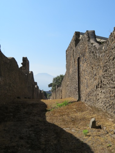 Road of the merchants