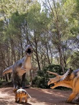 Dinosaurs04