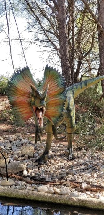 Dinosaurs11