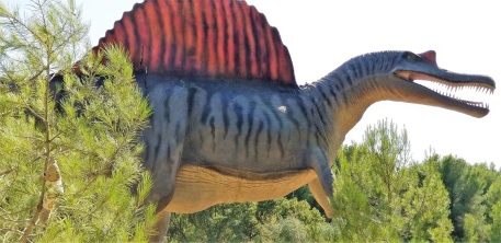 Dinosaurs12