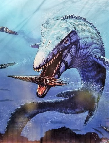 Dinosaurs23